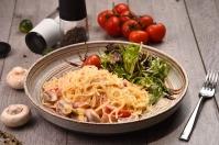 Charakterystyka kuchni włoskiej